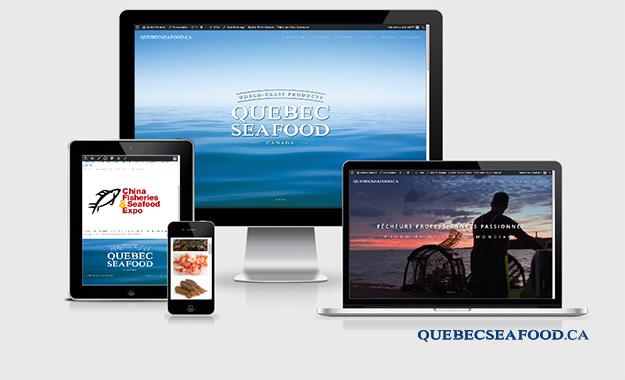 quebec_seafood_ca