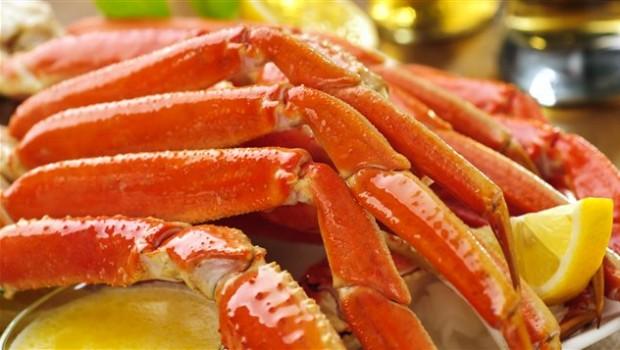 130307_9j9on_fruits-mer-crabe_sn635