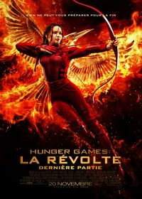 36224-hunger-games-m-f