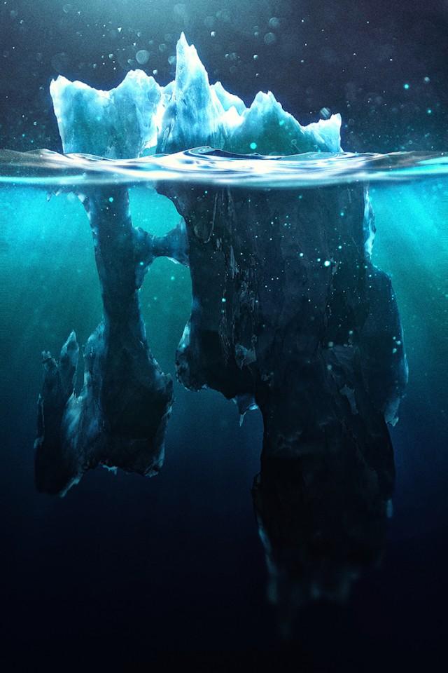 Glaciers-Look-Like-Watercolor-Paintings_4-640x960