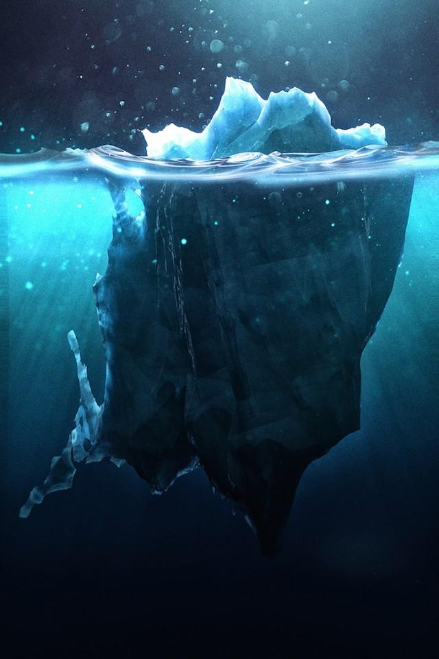 Glaciers-Look-Like-Watercolor-Paintings_6-640x960