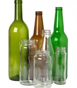 consignes-bouteilles