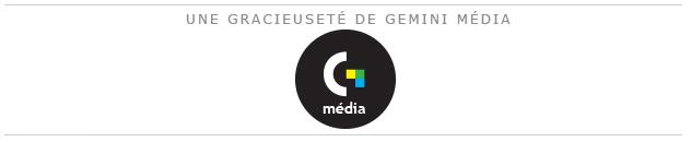 gemini_media