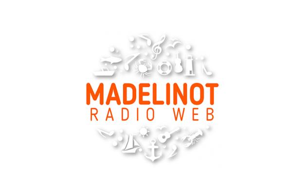 madelinot_radio_web