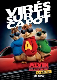 22808-alvin-and-the-c-f