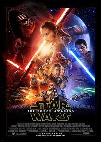 37690-star-wars-epis-u