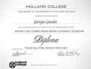 diplôme 003 (n & b) (2)