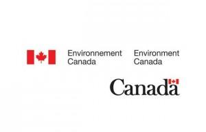 environnement-canada-2