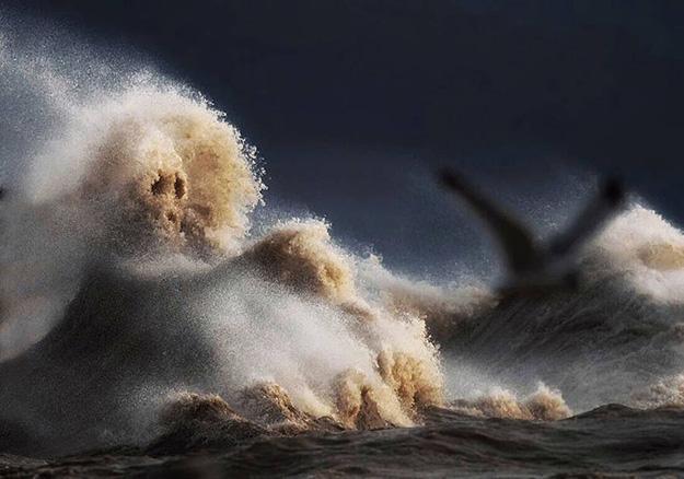 waves-0-900x630