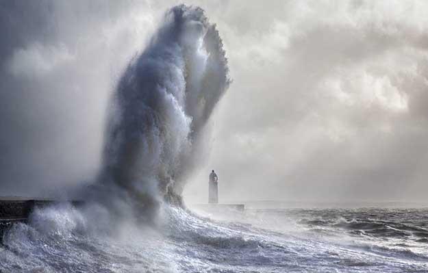 stormwavesphotography1-900x622