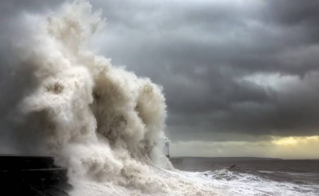 stormwavesphotography3-900x554