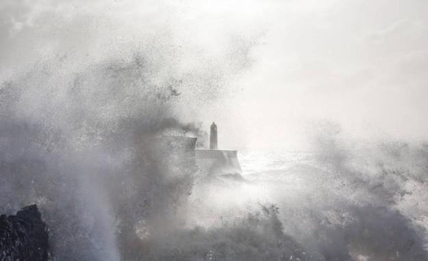stormwavesphotography5-900x548