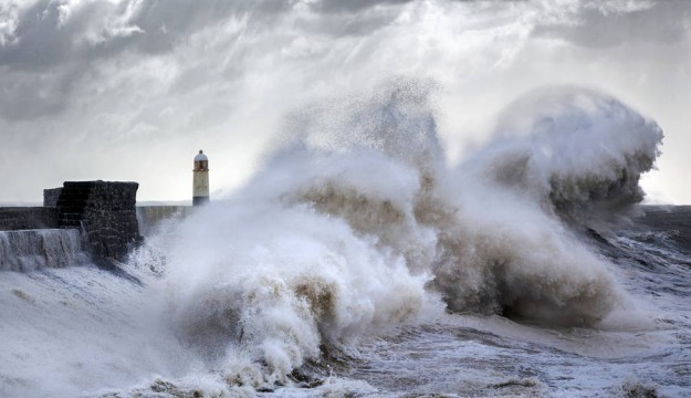 stormwavesphotography7-900x518