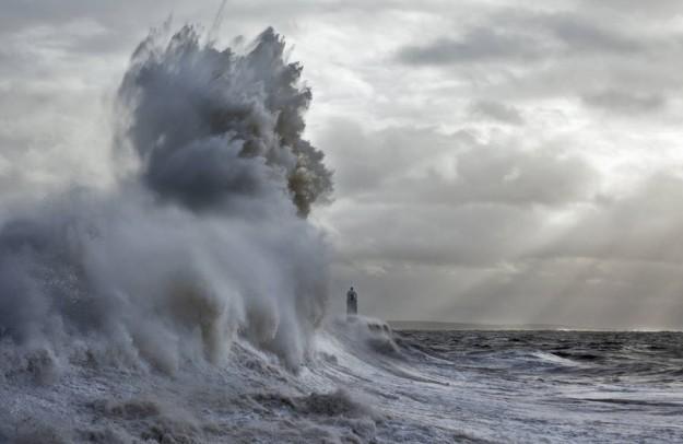 stormwavesphotography8-900x584