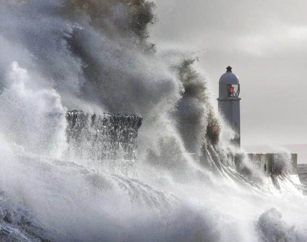 stormwavesphotography9-900x708