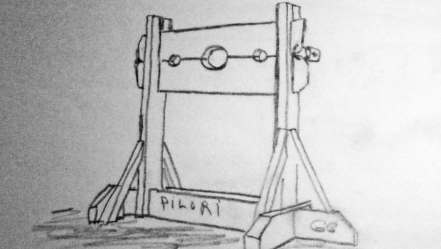 Pilori-1-620x350