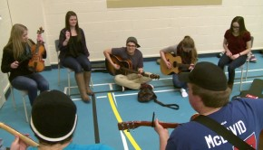 toe-tapping-times-with-jeunesse-acadienne-magdalen-island-exchange
