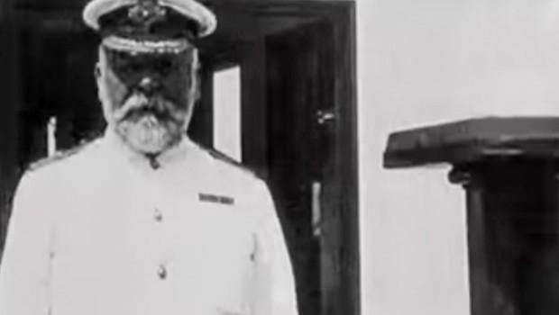 captain_titanic