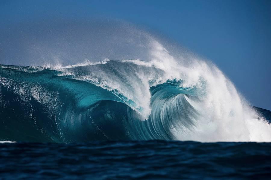 wavephotographybenthouard1-900x599
