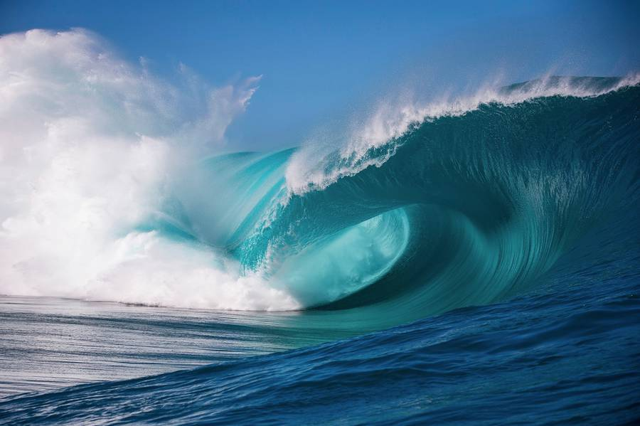 wavephotographybenthouard10-900x599