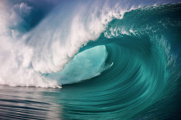 wavephotographybenthouard11
