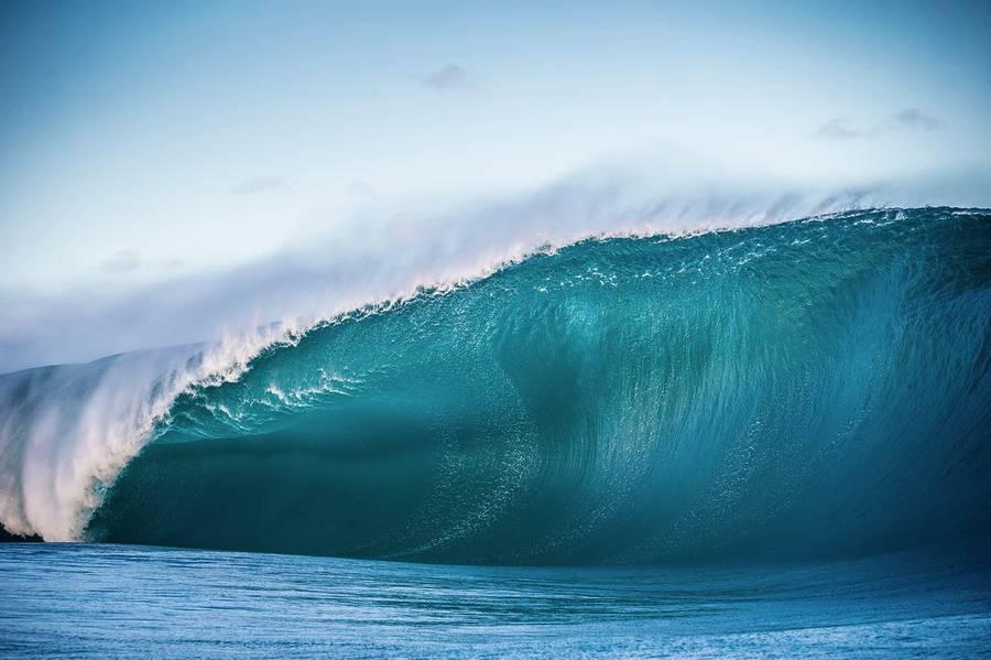 wavephotographybenthouard2-900x599