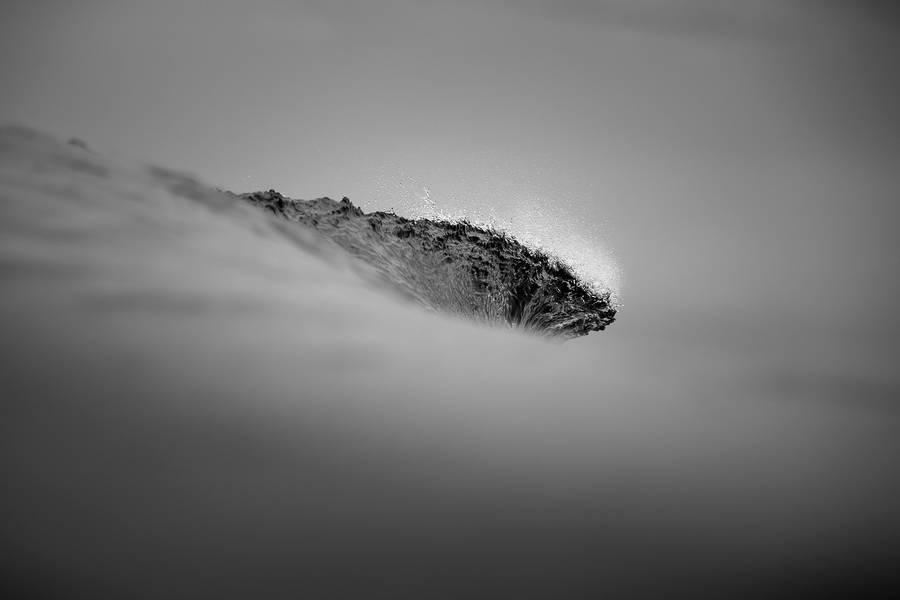 wavephotographybenthouard3-900x600