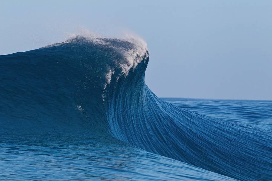 wavephotographybenthouard4-900x599