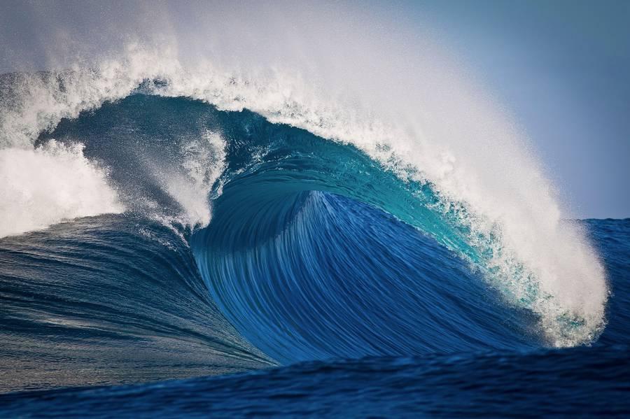wavephotographybenthouard7-900x599