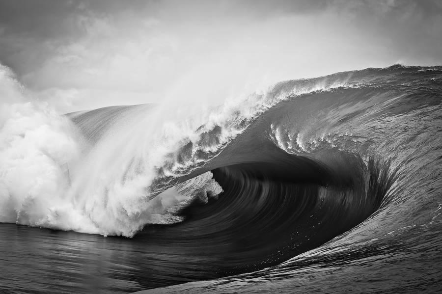 wavephotographybenthouard8-900x599