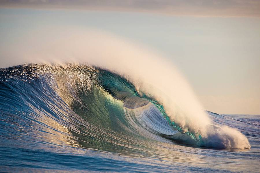 wavephotographybenthouard9-900x599