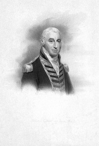 Admiral_Sir_Isaac_Coffin