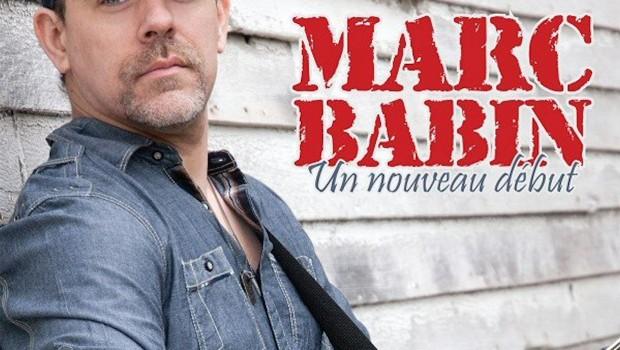 Marc babin portail officiel des les de la madeleine for Chambre de commerce moncton