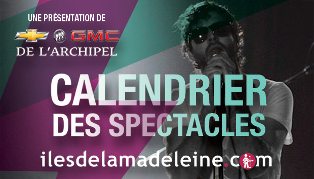 calendrier-Poster