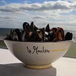 moules_mouliere