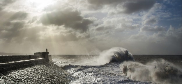 waves-4
