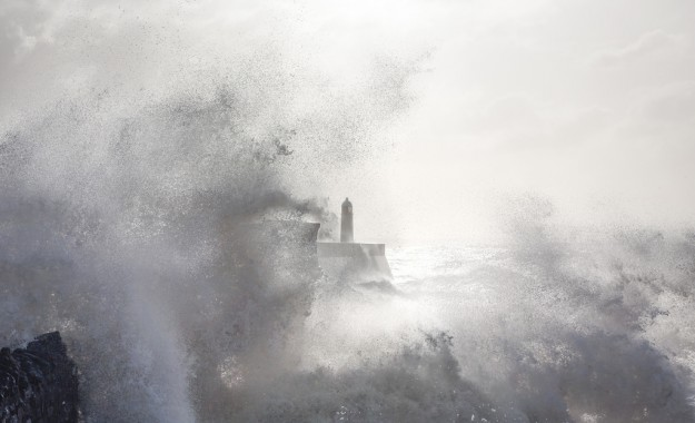 waves-5