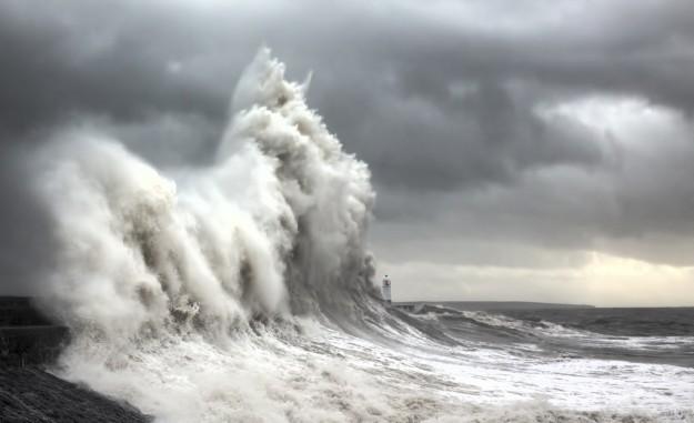 waves-6