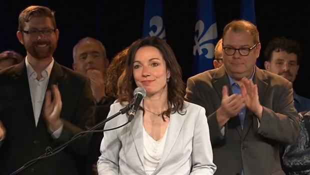 160527_s68yj_martine-ouellet-candidature_sn635