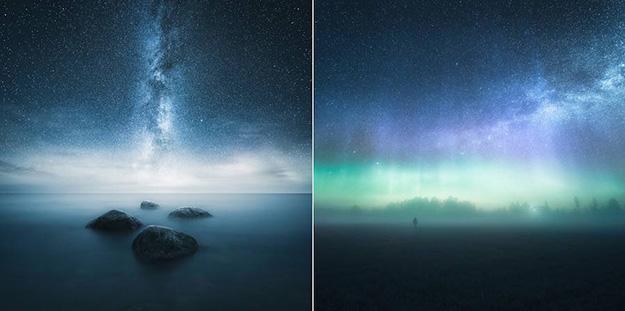 Sensational-Night-Shots-by-Mikko-Lagerstedt0-900x448