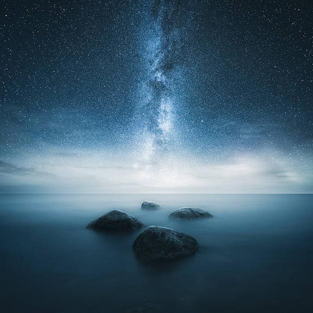 Sensational-Night-Shots-by-Mikko-Lagerstedt2-900x900