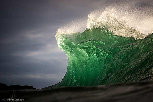 WarrenKeelan_Kryptonite