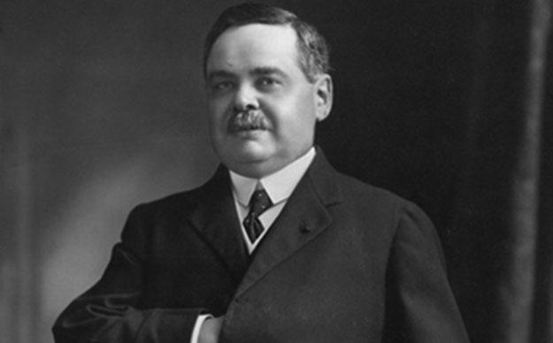 Lomer_Gouin_1910