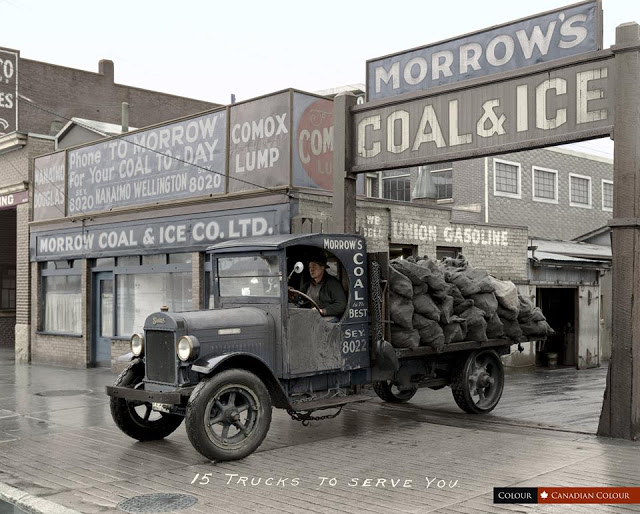 27-photos-colorisees-des-automobiles-americaines-des-annees-1910-1920-1
