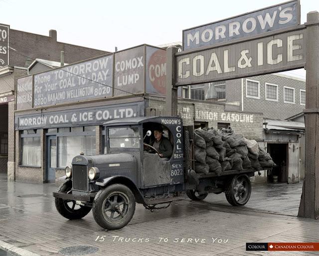27-photos-colorisees-des-automobiles-americaines-des-annees-1910-1920-1