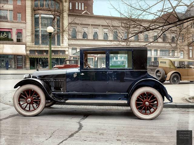 27-photos-colorisees-des-automobiles-americaines-des-annees-1910-1920-10