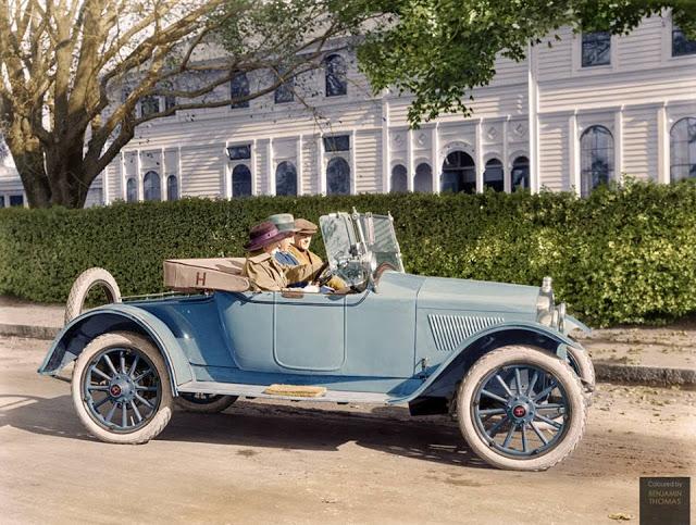 27-photos-colorisees-des-automobiles-americaines-des-annees-1910-1920-11