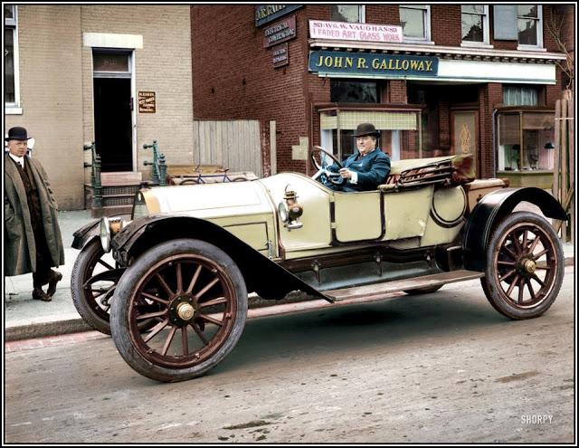 27-photos-colorisees-des-automobiles-americaines-des-annees-1910-1920-14