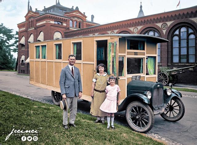 27-photos-colorisees-des-automobiles-americaines-des-annees-1910-1920-15