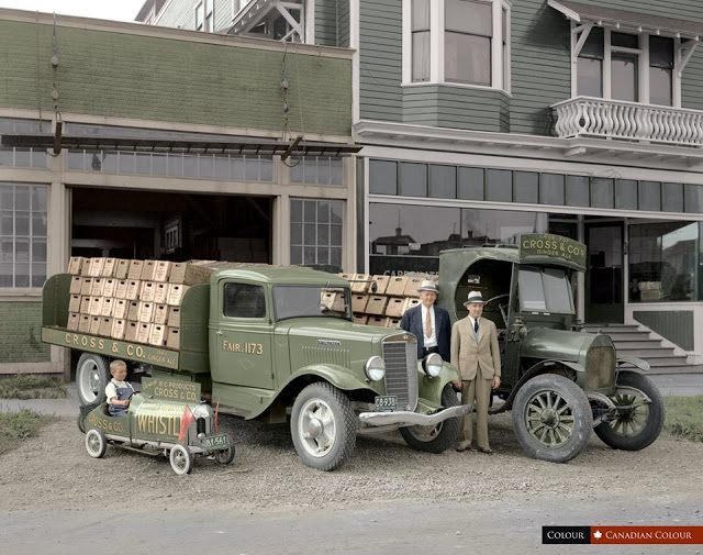 27-photos-colorisees-des-automobiles-americaines-des-annees-1910-1920-18